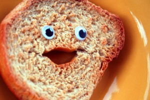 El Ministerio de Vivienda es más inútil que la primera rebanada del pan de molde