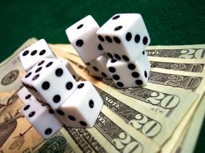 Métodos alternativos para ganar parné con que pagar el desfase precio-valor del piso