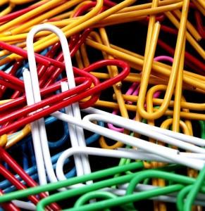 A los bancos les pirra engancharnos con todo tipo de colores y formas
