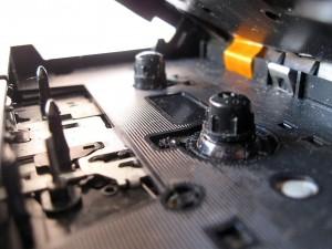 Las hipotecas acabarán siendo como los radiocassettes antiguos: ¡con autoreverse!