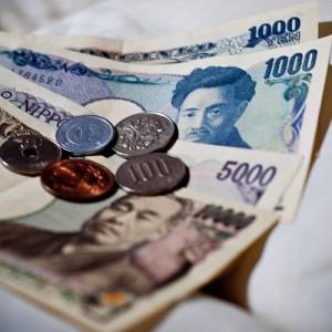 El terremoto de Japón también ha sacudido las hipotecas en yenes