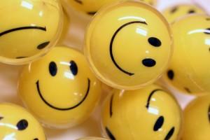 Si yo trabajara en Caja Madrid, también estaría 'to happy'