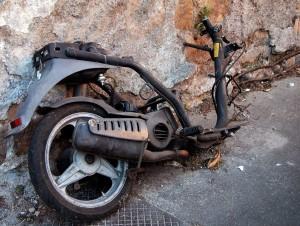 Flipa con la moto de ayudas que quiere vendernos el Gobierno