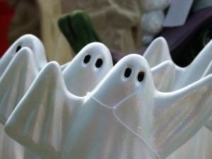 En Madrid y Valencia hay dos desgravaciones fantasma que no ayudan a pagar la hipoteca