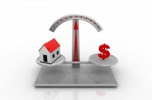 Hace al menos una generación que el precio de los pisos no se corresponde con los ingresos, pero ahora la cosa es más exagerada que nunca