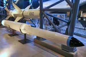 Tal vez con un misil antimisiles estaríamos más protegidos de los abusos bancarios