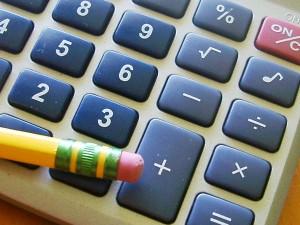 ¿Has calculado ya cómo te sale la Declaración de la Renta de 2011 con la desgravación de la hipoteca?