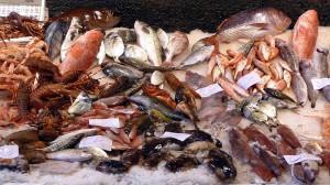 Esto huele peor que el pescado podrido en un mercado de tercera