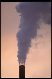 Los que tengan cuenta vivienda y no pretendieran usarla van a echar humo por la nariz y espuma por la boca