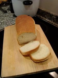 El ahorro hoy en día con un piso protegido es más inútil que la primera rebanada del pan de molde