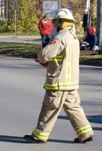 El Gobierno y sus ideas de bombero para apagar los fuegos de la crisis