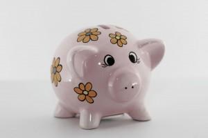 Aunque el cerdo se vista con flores, sigue siendo un cerdo