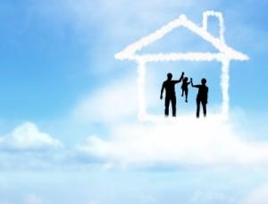 Hipotecas (12)