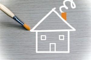 Hipotecas (1)