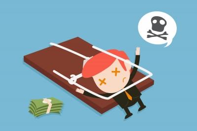 hipoteca foro sobre euribor prestamo: