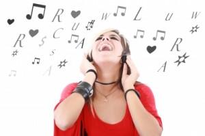 Lo que hay que oír por no estar sordo