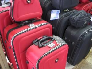 En las hipotecas nunca se va ligero de equipaje
