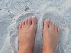 Préstamos con los pies en la tierra