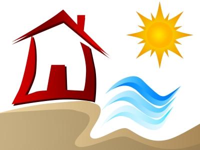Los guiris reavivan la demanda de pisos en la costa blanca - Pisos de bancos en la costa ...