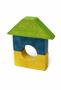 Hipotecas (28)