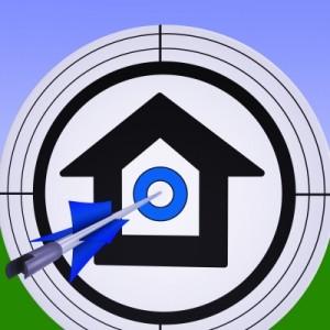 Hipotecas baratas for Hipoteca oficina directa