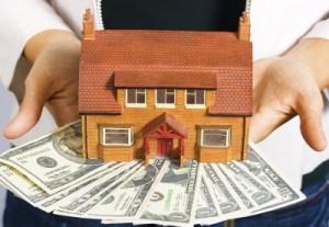 Hipotecas (36)