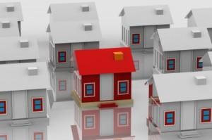 Hipotecas (7)