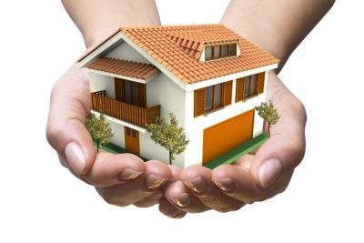 Ves Property Management