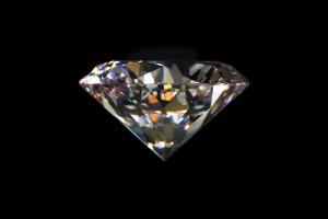 Somos un diamante en bruto para la banca