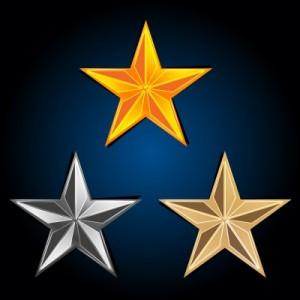 Es el tema estrella