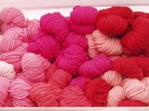 El Euríbor lo ha vuelto a poner todo color de rosa
