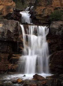 La cascada de rebajas sigue en caída libre