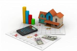 Hipotecas (24)