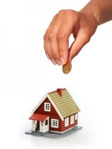 Amortizar hipoteca como forma de ahorrar