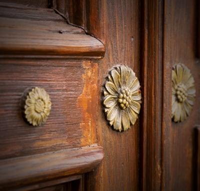 Subir La Cuota De La Hipoteca Con El Nuevo Eur Bor