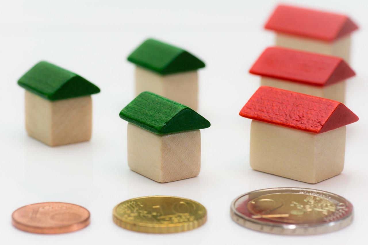 Mejores hipotecas febrero 2017 for Mejor seguro hogar ocu 2017