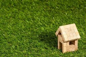 mejores hipotecas junio 2017