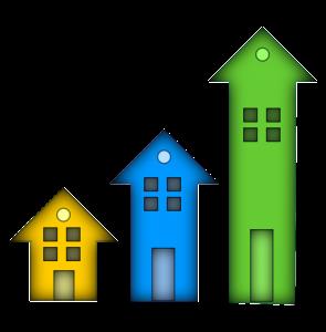 mejores hipotecas marzo 2017