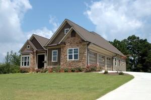 mejores hipotecas mayo 2017