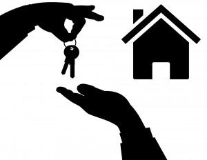 mejores hipotecas septiembre 2017