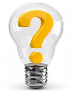 La pregunta que se hace toda persona con hipoteca