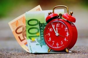Con el tiempo, los bancos han asumido nuevos gastos