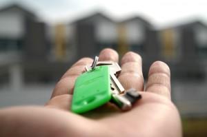 mejores hipotecas agosto 2017