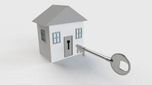 mejores hipotecas enero 2018