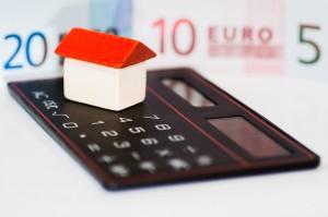 mejores hipotecas enero 2019