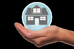 mejores hipotecas febrero 2018