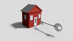 mejores hipotecas noviembre 2018