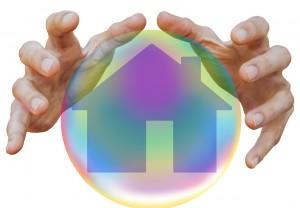 mejores hipotecas septiembre 2018