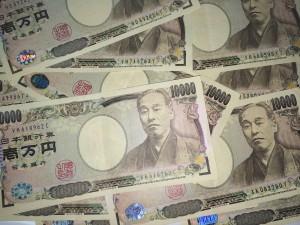 Atrapados en moneda extranjera