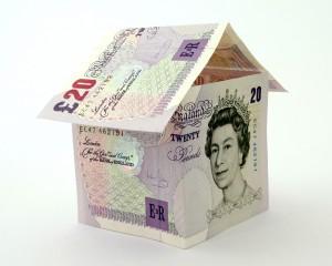 Un refugio para 70.000 hipotecas con la deuda disparada